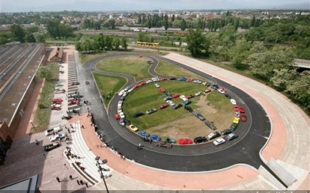autodrome-musee-de-automobile-mulhouse-location-68-plein-air