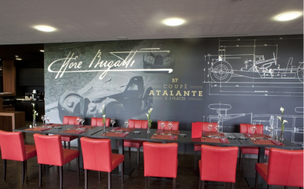 restaurant-atalante-musee-de-automobile-mulhouse-location salle 68-location de salle 68