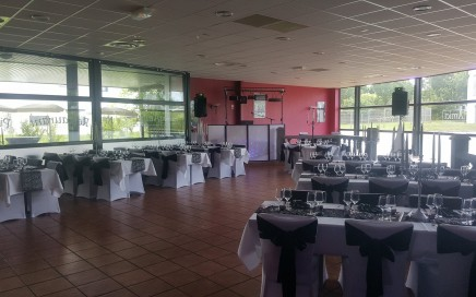 location salle 50 personnes
